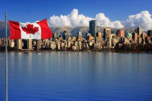 カナダ 永住権申請